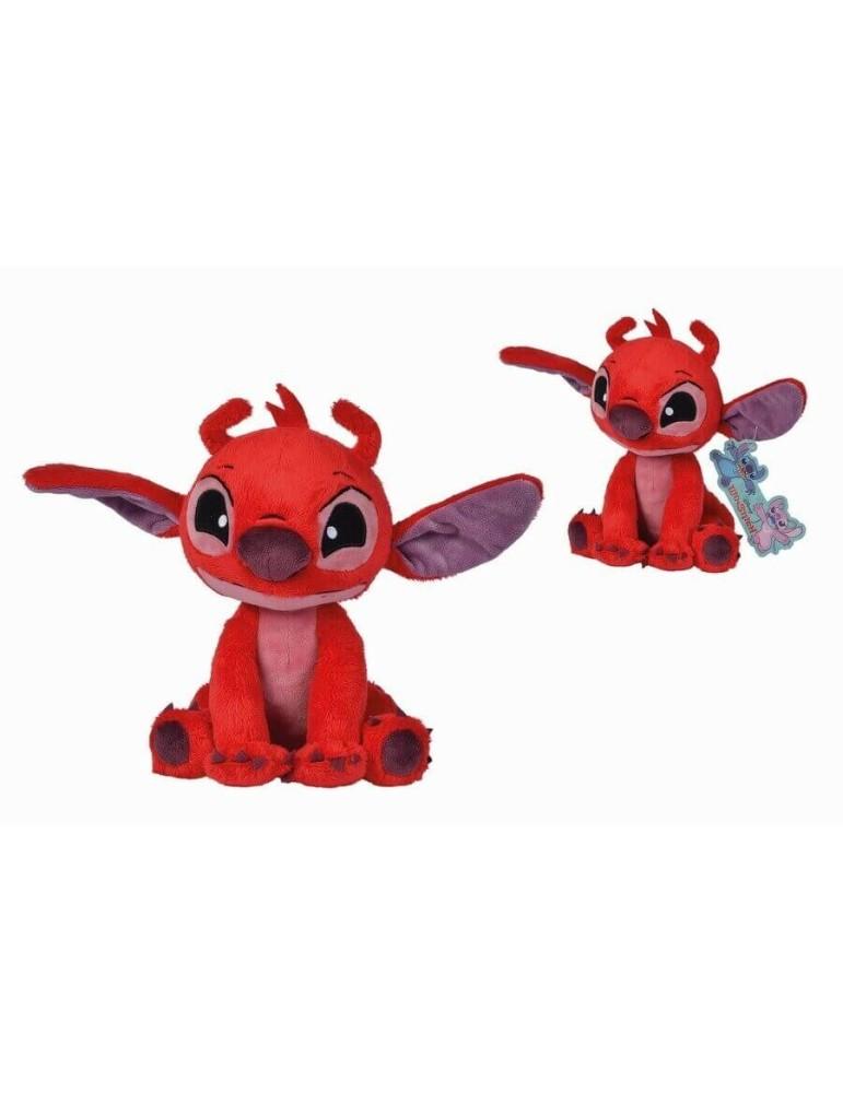 Disney Lilo and Stitch Leroy 25 cm...
