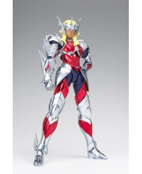 MYTH CLOTH EX SAINT SEIYA  BETA MERAK HAGEN