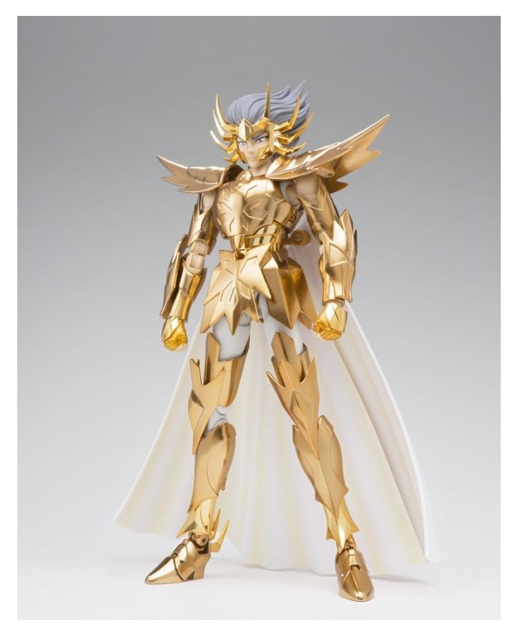 MYTH CLOTH EX SAINT SEIYA  CANCER...