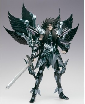 MYTH CLOTH SAINT SEIYA  HADES