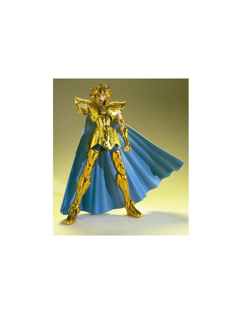 Myth Cloth Saint Seiya  AIOLIA LION EX
