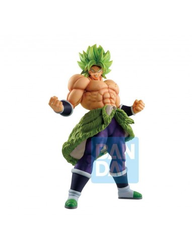 Dragon Ball Super Figure Ichibansho...
