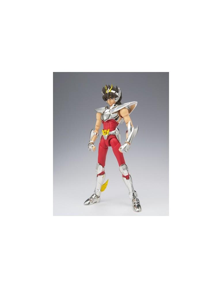 MYTH CLOTH SAINT SEIYA Pegasus Seiya...