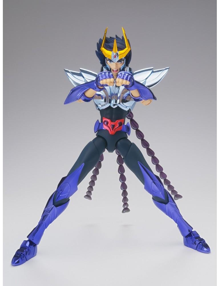 MYTH CLOTH EX SAINT SEIYA Phoenix Ikki